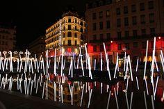 2014-festival-of-lights-fetes-lumieres-lyon-CH-2.jpg (1200×800)