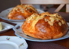 snídaně ❤ #homemade #mazanec #easter #sweetbread #velikonoce #homebaker #homebaked #instabake #dessertstagram #desserttime  #bakingtime #bakingmom #foodblogger #peceni #foodlover #foodphotography #czech #avecplaisircz