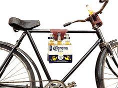 Six-Pack Bike Cinch (Bicycle Beer Carrier) Handmade by Hi... https://www.amazon.com/dp/B015HMFNMU/ref=cm_sw_r_pi_dp_x_6yn9xbXXD6018