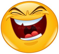 Illustration about Vector design of an emoticon showing thumbs up. Illustration of face, facial, laugh - 73992493 Images Emoji, Emoji Pictures, Funny Pictures, Animated Emoticons, Funny Emoticons, Facebook Emoticons, Emoji Love, Cute Emoji, Emoticon Feliz
