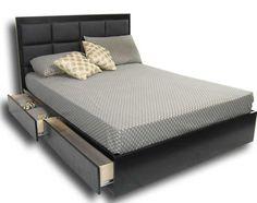 Modern Furniture Toronto stylegarage | modern furniture | toronto | vancouver | bedroom