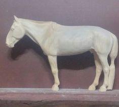 Horses, Animals, Fotografia, Art, Animais, Animales, Animaux, Animal, Horse