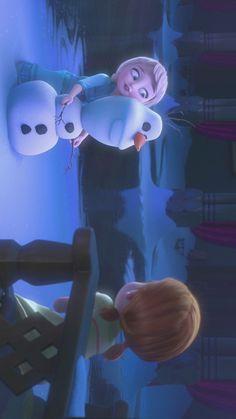 겨울왕국 : 네이버 블로그 - Best of Wallpapers for Andriod and ios Frozen Wallpaper, Disney Phone Wallpaper, Iphone Wallpaper, Cute Cartoon Wallpapers, Movie Wallpapers, Disney And Dreamworks, Disney Pixar, Princesse Disney Swag, Anna Y Elsa