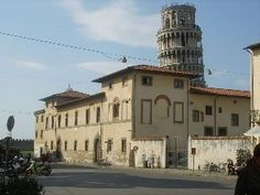 Museo dell'Opera del Duomo - Pisa