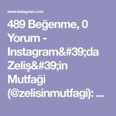 """489 Beğenme, 0 Yorum - Instagram'da Zeliş'in Mutfaği (@zelisinmutfagi): """"Selam 👋 günün iftar yemeği önerisi 👌👏👏👏👏👉👉👉 @calikusu44  Geçen yaptığım """"Güveçte Patatesli Köfte""""…"""" Iftar, Instagram, Omlet"""