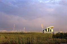 Peineta-Estadio-Atletismo-Madrid_Design-exterior-perfil-paisaje-voladizo_Cruz-y-Ortiz-Arquitectos_DMA_01-X