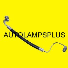 cool BMW E36 AC Pressure Hose 325i CONVERTIBLE 325is COUPE NEW - For Sale View more at http://shipperscentral.com/wp/product/bmw-e36-ac-pressure-hose-325i-convertible-325is-coupe-new-for-sale/
