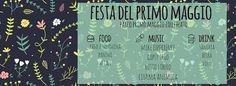 Festa del Primo Maggio a Collebeato http://www.panesalamina.com/2016/47129-festa-del-primo-maggio-a-collebeato.html