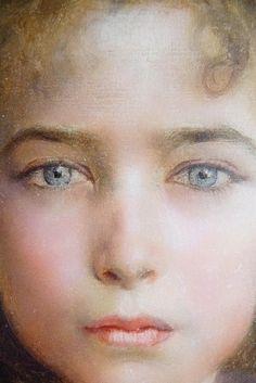 1892-jeanne-maxence