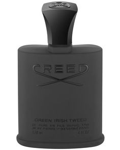 Green Irish Tweed: As refreshing as a walk through the Irish countryside, Green Irish Tweed is one of the signature scents of the House of Creed. Rich, fresh, green, spicy, sporty, original and unforgettable. #Creedperfume http://www.creedboutique.com/creed-perfume-for-men/50-creed-green-irish-tweed.html