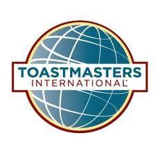 Toastmasters International for developing public speaking skills