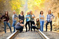 Senior+Picture+Ideas+For+Girls | senior picture ideas for girls | Capture Nothing But A Memory ...
