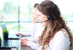 6 Tips to Build Stronger Customer Trust with Live Chat Support: http://www.providesupport.com/blog/6-tips-build-stronger-customer-trust-live-chat-support/ #livechat #livehelp