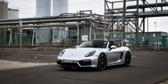 Image result for porsche boxster gts