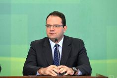 RS Notícias: Novo ministro da Fazenda diz que compromisso com a...