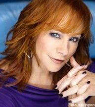 Reba McEntire Keeps on Loving Born Reba Nell McEntire in McAlester Oklahoma on March Reba is best known as singer, songwriter, record producer, actress, television producer Country Music Singers, Country Artists, Fall Tv, Reba Mcentire, Celebs, Celebrities, Latest Music, Record Producer, Music Is Life