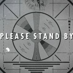 Looks like Fallout 4 and Skyrim: Special Edition won't be seeing mods on PS4