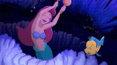 ♥♥Imagens em movimento...Disney♥♥ - branca braga - Álbuns da web do Picasa