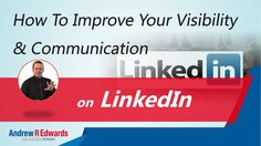LinkedIn Communication Tips