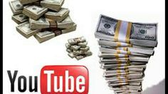 TRAFFIC TO YOUR YOUTUBE VIDEOS
