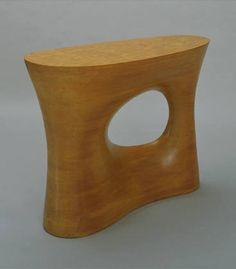 Table  Isamu Noguchi (American, 1904–1988)    c. 1941.