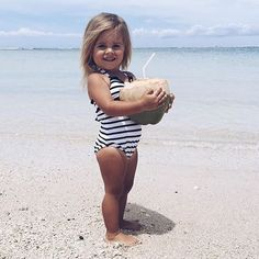little coconut
