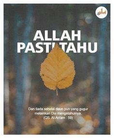 Reminder Quotes, Self Reminder, Quotations, Qoutes, Life Quotes, Muslim Quotes, Islamic Quotes, Beautiful Quran Quotes, Doa Islam