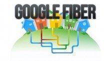 google-fiber expands to Austin