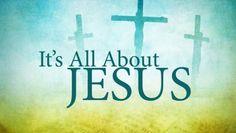 Smart Teen (36): Siapakah Yang Diselamatkan Oleh Yesus??!