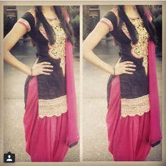 punjabi suits - @Nivetas Design Studio whatsapp -+917696747289 , www.facebook.com/... , punjabi salwar suit, patiala suis , party wear punjabi suits , international delivery available