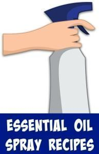 7 popular BENEFITS of ESSENTIAL OILS
