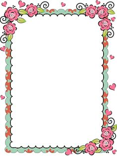 khung dep Frame Border Design, Boarder Designs, Page Borders Design, Flower Border Png, Floral Border, Shadi Card, Printable Border, Boarders And Frames, Text Frame