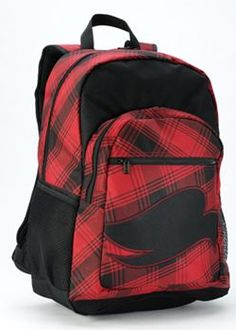 Backpacks at Kohl's - Shop our full selection of backpacks, including this Tony Hawk Skooled Plaid Backpack, at Kohl's. Red Plaid, Tartan, Top Backpacks, Tony Hawk, Back To School Shopping, New Kids, School Fun, Boys, Skateboards