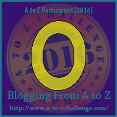 O is for One Tab. Productivity for creative people. http://yvonneventresca.com/blog/o-is-for-onetab