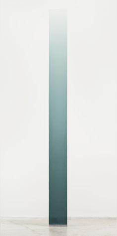 Peter Alexander - Grey Green Wedge