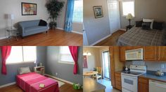 Auburndale Home For Sale Louisville KY - 1033 Cristland Rd - Merlyn Acres