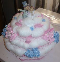 bodas de algodão doce ideias - Pesquisa Google