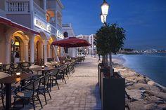 Looking for the best #French #restaurants in #AbuDhabi? Visit myco.ae/frenchdining - #restaurant #uae #dining #foodie #frenchcuisine #bonappetit #food #instafood #instamood #instadaily #igers #finedining #diningoffers #weloveauh #weloveuae #dubai #myconcierge #myconciergeuae
