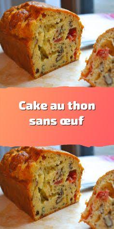 Cake Sans Oeuf, Candida Albicans, Cake Factory, Egg Free, Chorizo, Entrees, Banana Bread, Crudites, Cooking