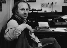 Joseph Brodsky winner of the Nobel Prize in Literature, Writers And Poets, Writers Write, Death Of The Author, Paperback Writer, Nobel Prize In Literature, World Of Books, Writing Poetry, Jokes Quotes, Album