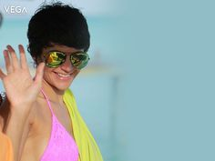 Vega Entertainment wishes a very Happy Birthday to Indian Actress Curvy Bikini, Hot Bikini, Vegas Birthday, Happy Birthday, Bollywood Girls, Bollywood Actress, Bikini Pictures, Bikini Bodies, Indian Actresses