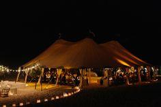 Farrell Crowley and Benjamin Miller's Wedding on Harbour Island