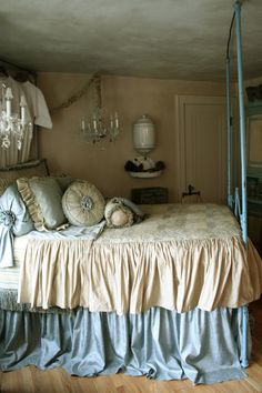 Die 27 Besten Bilder Von Betten Beds Bed Room Und Bedroom Ideas