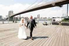 Hayley and Mark's Wedding in the Ladies' Pavilion | Weddings in Central Park, New York Long Term Relationship Breakup, New York Buildings, Pavilion Wedding, Small Weddings, Elopements, Destination Weddings, Central Park, Norfolk, Got Married