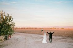 Welcoming the New Year like... . . . @vienna_glenn #vienna_glenn #windmillwinery #winery #winerywedding #wedding #photography #weddingphotography #newyears #2017 #bride #groom #weddinginspo #phoenixwedding #arizonawedding #destinationwedding #love #marriage #AZWedding #WeddingVenue #Arizona #WindmillWinery
