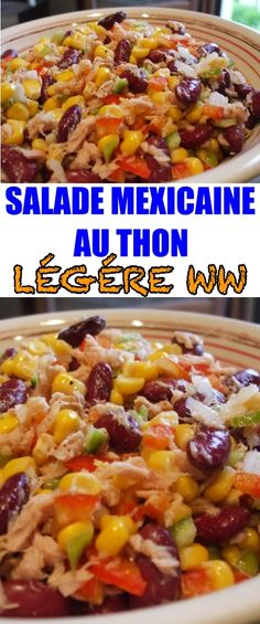 Weigth Watchers, Plats Weight Watchers, Barbecue, Entrees, Vegan Recipes, Food And Drink, Soup, Nutrition, Dinner