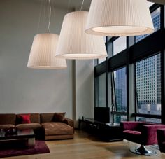 pin by roddy abbott on 1416 lighting pinterest lights and modern