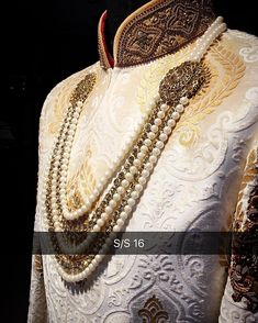 6 errors couples Make while planning A commitment ceremony Indian Groom Wear, Indian Wedding Wear, Wedding Dress Men, Wedding Men, Punjabi Wedding, Wedding Groom, Farm Wedding, Wedding Couples, Boho Wedding