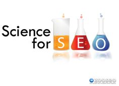 To get success in online business largely depends on Search engine optimization. #SEOHelp