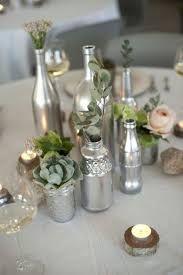 Resultado de imagem para bodas de prata ideias